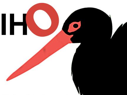 Initiative Hoher Odenwald e.V.