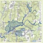FFHOdenwaldEberbachSteckbrief_Seite_2 Karte