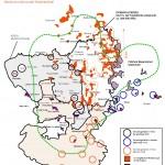 Karte Windkraft Odenwald RLeiner1115