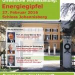 Energiegipfel_Johannisberg_2016_Seite_1