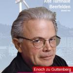 Vortrag Guttenberg 2016