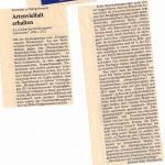 Leserbrief MHahl 0416 RNZ