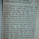 Leserbrief NABU-Mitgl Eberb 180416 kl