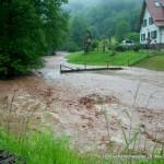 Höllbach Hochwasser 28.05.16 HAHL0516 011opt-kl