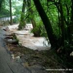 Höllbach Hochwasser 28.05.16 HAHL0516 046opt-kl