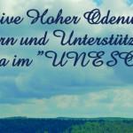 Panorama_Turmschenke FUCKERT0716-kl-text
